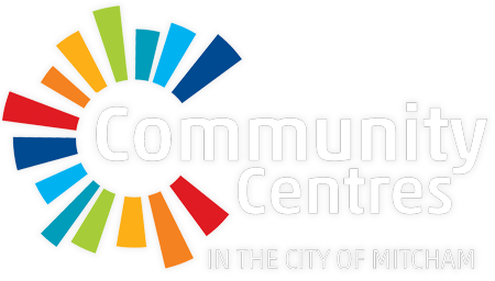 Community Centres