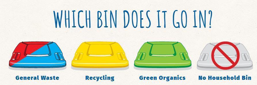 which bin website image