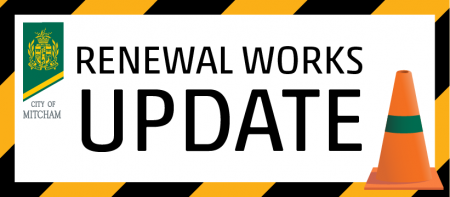 Renewal Works Website Graphic