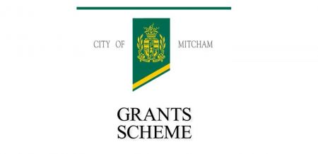 Grant Scheme