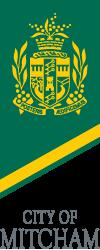 Mitcham Council