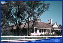 Colebrook Home
